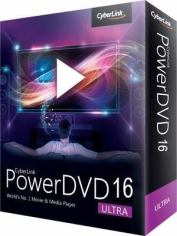 cyberlink-powerdvd-16-original-para-01-pcs-2016-862021-MLV20679853905_042016-O