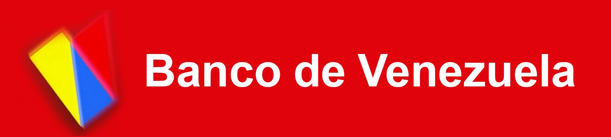 Ashampoo burning studio 9 03 serial inclusive for Banco exterior venezuela