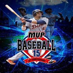 Descarga Mvp Baseball 2015 Yeri Guerrero Ing Informatica